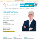 www.adjustintime.nl